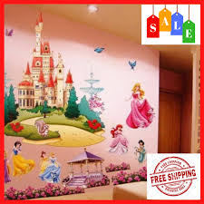Vinyl Wall Decal Indian Baby Elephant Nursery Kids Room Stickers Large Decor 72 For Sale Online Ebay