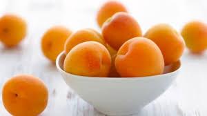 8 amazing benefits of apricot khubani