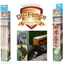 De Fence Spikes Fence Wall Spikes Pigeon Patrol Products Services