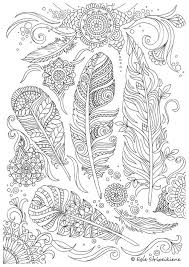 254 Best Coloring Images Coloring Books Adult Coloring Pages