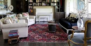 handmade persian rugs uk glasgow