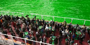 St. Patrick's Day Chicago: Top Ways to ...