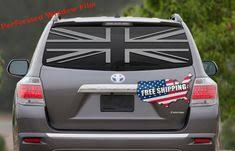 30 Best Full Color Perforated Sticker Ideas Perforated Sticker Window Wrap Window Stickers
