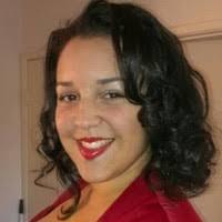 Adriana Morgan - Billing Coordinator - Commute with Enterprise | LinkedIn