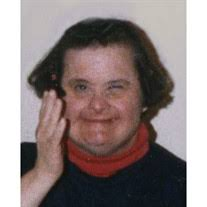 Ada Dean Duncan Obituary - Visitation & Funeral Information