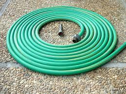 garden hose wikiwand