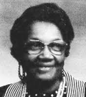 Hazel HAYES - Obituary