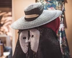 Mostra dell'Artigianato 2018: chiusura martedì 1 maggio. Le eccellenze  delle regioni italiane