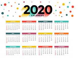 Scadenze fiscali marzo 2020