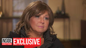 Dance Moms' Star Abby Lee Miller Hopes to Walk Again After Medical ...
