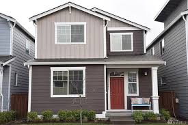 puyallup wa recently sold homes