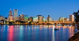 romantic things to do in portland oregon