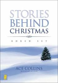 Ace Collins Christmas Boxed Set by Ace Collins (Trade Paper) for sale  online   eBay