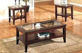 coffee tables portable table folding
