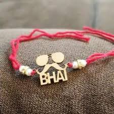 Avni Bhakta (abhakta22) on Pinterest