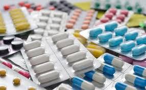 Alerta sanitaria por Amlodipino: piden devolver este medicamento a la  farmacia cuanto antes | Ideal