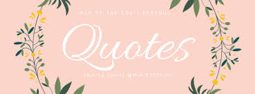 mimi bts ghost best quotes from bts map of the soul persona