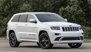 vs lease jeep grand cherokee