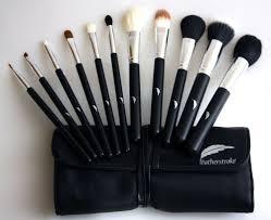 makeup brush set plete all 11