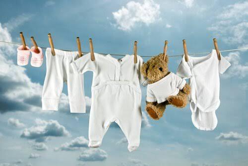 """lekeli bebek kıyafetleri ile ilgili görsel sonucu"""""""
