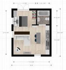 design floor plans ideas architectures