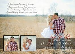 wedding quotes for invitations save the date wedding wedding