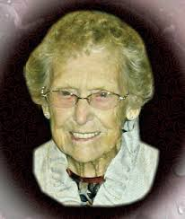 Ida Parker Bell   Obituaries   newsmirror.net