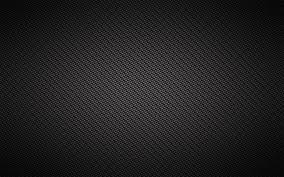 carbon background image hd all white