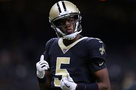 Teddy Bridgewater Draws Interest From Bears