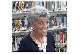 Faculty Focus: Mrs. Vanessa Smith – Eagle Examiner