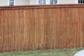 13 Backyard Fencing Ideas Lawnstarter