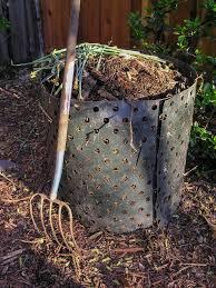 garden fork wikipedia