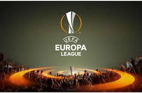 Europa League come vedere le partite di stasera di Roma e Inter su Sky