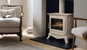 fireplace portable gas insert wood