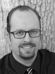 Joshua Bower, Editor (Final Cut Pro), Director (Self Shooting), Colorado  Springs, CO