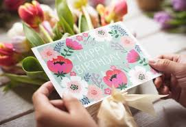 100 birthday wishes card messages