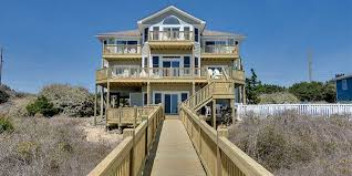 wedding venues beach house als