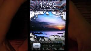 free best wallpaper app ever