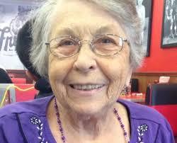 Glenna E. Smith, 84, formerly of Westborough and Dennisport ...