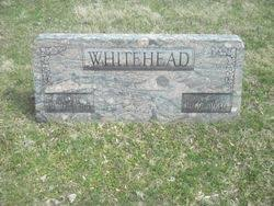 Ada Campbell Whitehead (1879-1968) - Find A Grave Memorial