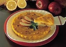 brustengolo local recipe in umbria italy