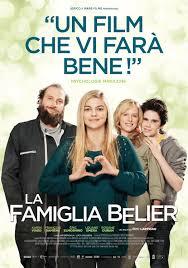 Cinema Margherita – La famiglia Bélier