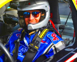 chicago nascar driving experience 8min