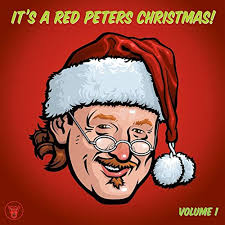 Santa Santa (with Billy West) [Explicit] by Jackie West on Amazon Music -  Amazon.com