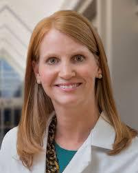 Hilary A. White - Neonatal-Perinatal Medicine