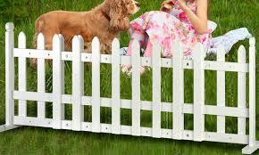 Pet Store Pet Gates Groupon Goods