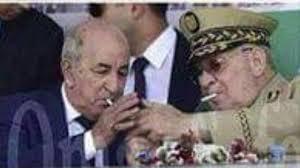 كيف أجاب رئيس وزراء الجزائر الأسبق عبد المجيد تبون على سؤال حول