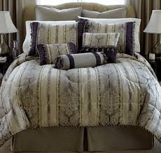 jcpenny comforter set was 120