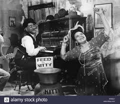 Stormy Weather 1943 Fats Waller Ada Brown movie musical director ...