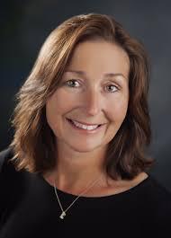 Evelyn Johnson, Boise State University - Reading Disorders - The Academic  Minute